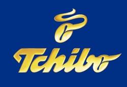 Tchibo UK