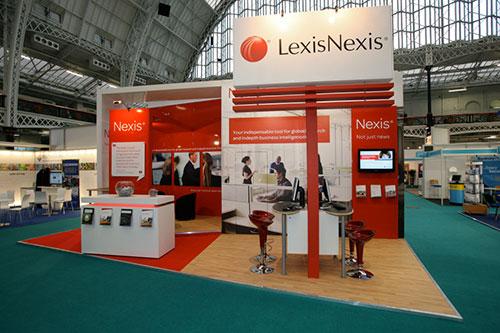 Lexis-Nexis-Online-Info-Olympia